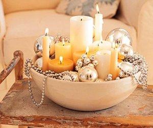 Самый дорогой в мире набор деликатесов для Рождественского стола продавали в Великобритании