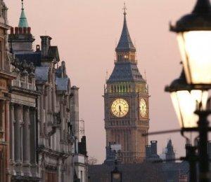 Британские богачи могут свои налоги платить предметами искусства