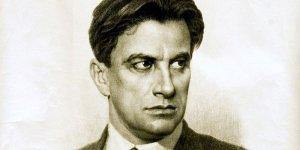 Плакат Маяковского ушёл с молотка почти за 1.000.000 рублей