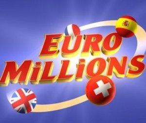 Лотерейный приз в £1 миллион остался не нужным его владельцу