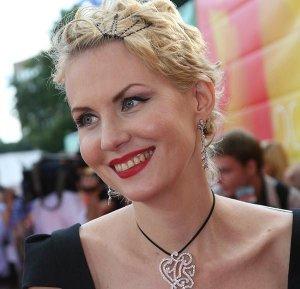 Топ-6: российские красавицы, которые выглядят эффектней голливудских звезд