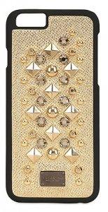 Юбилейная коллекция для Luisa Via Roma выпустил бренд Dolce & Gabbana