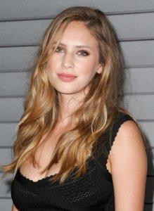 Топ-6: самые красивые дочери знаменитостей
