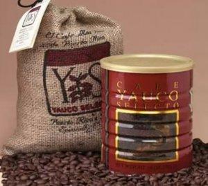 Топ-10: самые дорогие кофейные напитки в мире