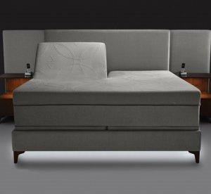 Полноценный и здоровый отдых на умной кровати «X12» от Sleep Number