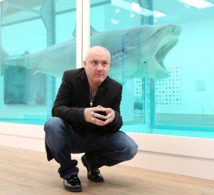 Топ-5: самые дорогостоящие художники современности, работающие в стиле арт-поп