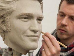 Знаменитый музей восковых фигур мадам Тюссо выставлен на продажу
