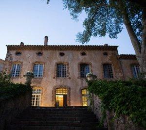 Чтобы стать хозяином старинного и роскошного замка на Лазурном берегу, нужно всего $19 миллионов