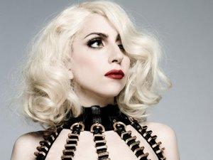 «Оскар-2015» не состоится без Леди Гага