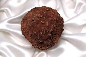 Лакомки с дорогим вкусом готовы тратить $250 за одну конфету