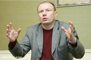 Миллиардер Владимир Потанин судится с бывшей супругой из-за 8.000.000 рублей