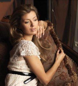Россияне осудили Викторию Боню за роскошную жизнь