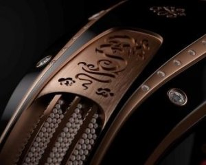 Смарт-браслеты Armill от бренда Christophe для стильных мужчин