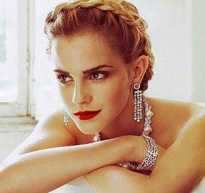 Топ-10: самые обаятельные актрисы-красавицы Британии