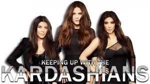 Ким Кардашьян заплатят $ 100.000.000 за участие в реалити-шоу