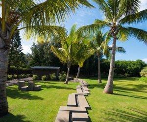 Питер Лик продаёт свой особняк на Гавайях почти за $20 млн