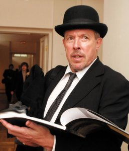 «К кризису готов»: у Макаревича теперь есть квартира в Израиле