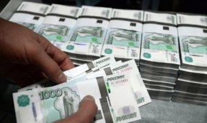 Первый в жизни лотерейный билет принес жительнице Нальчика 100-миллионный выигрыш