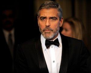 «Социальная» бутербродная в Шотландии основана с участием благотворителя-актёра Джорджа Клуни