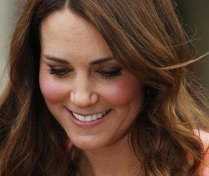 Кейт Миддлтон открыла секрет: назвала предполагаемую дату рождения второго ребёнка