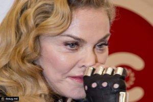 Оскорбительное мнение Мадонны о родном городе задело его жителей