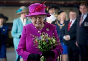 Великобританию привели в первую боевую готовность перед рождением нового члена монаршей семьи