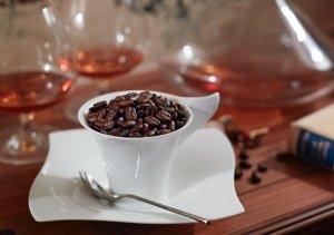 Самым дорогим кофе на планете оказался напиток от бренда Bespoke Beverages
