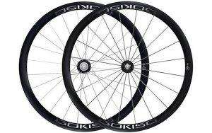 Могут ли колеса стоить дороже велосипеда?